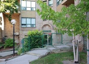 Beautiful, totaly renovated  top floor apartment for rent Kitchener / Waterloo Kitchener Area image 5