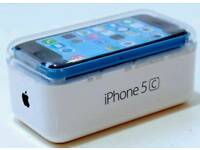 Apple iPhone 16GB 5c unlock