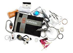 Gerber-31-000701-Bear-Grylls-Ultimate-Survival-Kit
