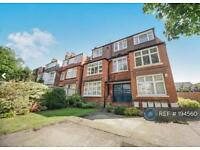 1 bedroom flat in Albion Road, Sutton, SM2 (1 bed)