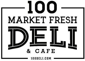 New downtown deli is looking for managers Windsor Region Ontario image 1