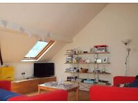 Modern 2 bed in popular location - £380 pw
