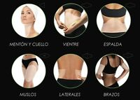 BODY WRAPS!! Loose inches fast!