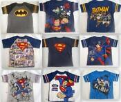 Boys Clothes Age 12-18 Months