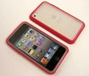 Philips iPod Touch Case