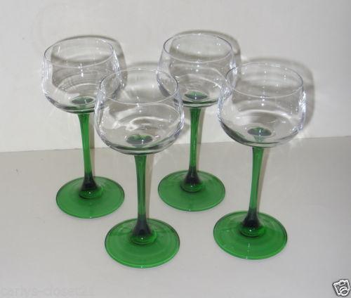 50e042724d24 Ebay Old Glasses
