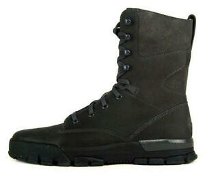 c6011f5173b Nike Military Boots for Men for sale   eBay