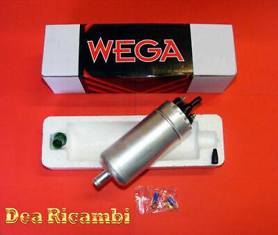 2200 Bomba Electrica Gasolina Lancia Delta 1600 HF Turbo Inyección Weber
