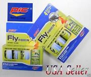 Fly Strips