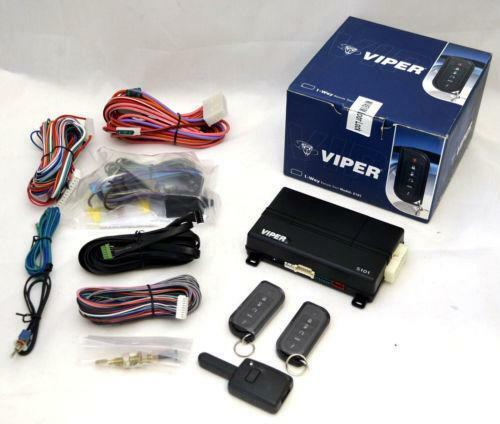 python remote start wiring diagram    remote       start    ebay     remote       start    ebay