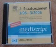 Mediscript