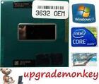 Intel i7 3720QM