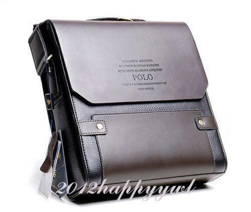 Mens Leather Bag  f1ee0be8a