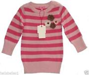 Girls Jumper 18-24 Months