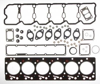 MAHLE 54598 Engine Cylinder Head Gasket