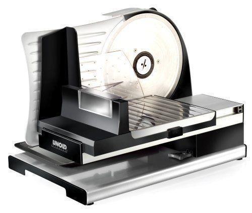 brotschneidemaschine allesschneider elektromesser ebay. Black Bedroom Furniture Sets. Home Design Ideas