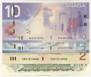 Canadian Paper Money