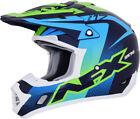 AFX Unisex Youth ATV Helmets
