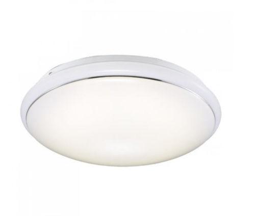 Nordlux led leuchten g nstig online kaufen bei ebay for Nordlux leuchten