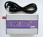 300W Grid Tie Inverter