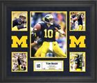 Michigan Wolverines Fanatics Authentic Original Sports Autographed Items