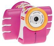 Fisher Price Kamera