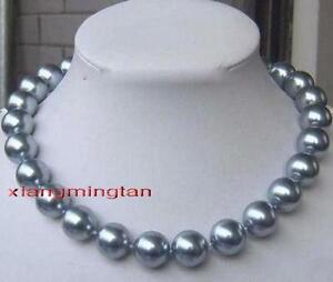 Best Selling in South Sea Pearls