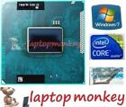 Intel I7-2640M
