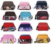 Kinder Schultasche