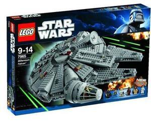 lego star wars 7965 instructions