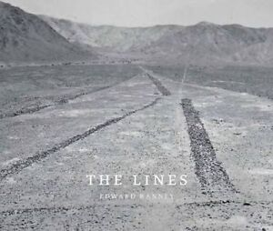 The Lines, Edward Ranney