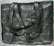 Lupo Handbag