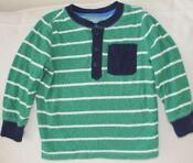 Boys 3T Long Sleeve Shirts