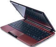 Laptop HDMI