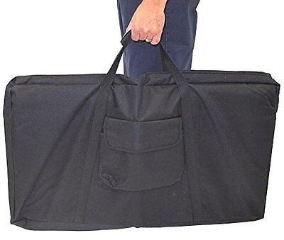 W.C. Redmon Tote Bag for Large Pet Scale New