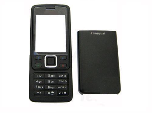 Nokia 6300 Case Ebay