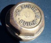 Buick Hubcaps