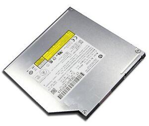 Ultra Slim DVD R/RW Laufwerk, SATA, 9.5mm Bauhöhe, unbenutzt, mit Frontblende - Furth bei Göttweig, Österreich - Ultra Slim DVD R/RW Laufwerk, SATA, 9.5mm Bauhöhe, unbenutzt, mit Frontblende - Furth bei Göttweig, Österreich