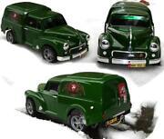 Banger Cars