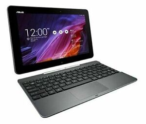 *Asus Android Tablet w/ Detachable Smart Keyboard for sale*