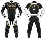 Motor Racing Suit