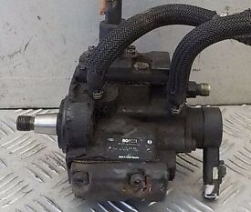 Peugeot 406 2.0 HDI 90 BHP Diesel Pump (2003)