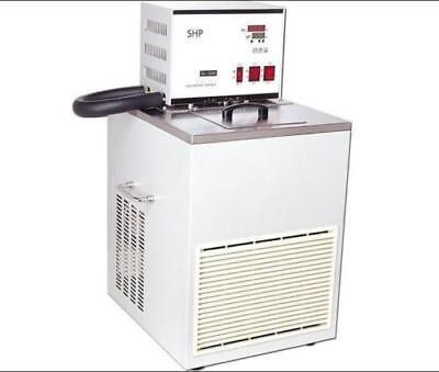 6l Low Temperature Cooling Liquid Circulator Pump Chiller Cooler Lab -595c S
