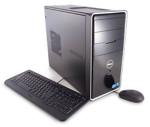 Dell_Inspiron_660_Intel_Quad_Core_i5_3330_8GB_DDR3_1TB_Hard_Drive_Windows_8_Wifi