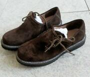 Echt Leder Herren Schuhe