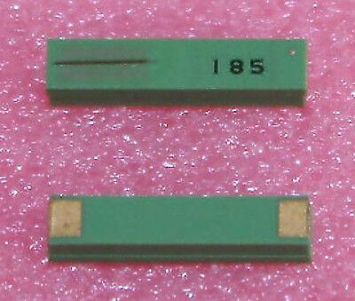 Chip Antenne 2,45 GHz , Murata