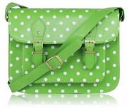 Girls Satchel Bags