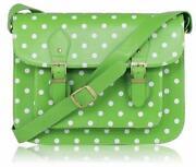 Girls Satchel Bags