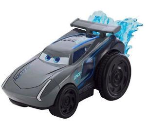 Mattel DXV34 Disney Cars 3 Die-cast Jackson Storm günstig kaufen