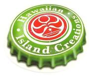 Hawaiian Island Creations Sticker